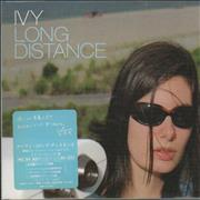 Click here for more info about 'Ivy - Long Distance'