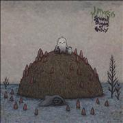 Click here for more info about 'J Mascis - Several Shades Of Why'