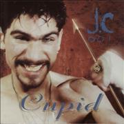 Click here for more info about 'JC-001 - Cupid'