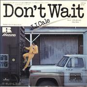 Click here for more info about 'Don't Wait - White label + Insert'