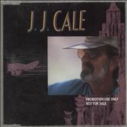 Click here for more info about 'J.J. Cale - J. J. Cale'