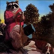 Click here for more info about 'J.J. Cale - Naturally...'