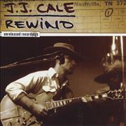 Click here for more info about 'J.J. Cale - Rewind: Unreleased Recordings'