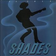 Click here for more info about 'J.J. Cale - Shades'