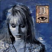 Click here for more info about 'J.J. - Crying Over You'