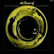 Click here for more info about 'J.J. Johnson & Kai Winding - The Finest Of'