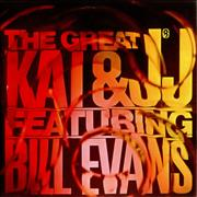 Click here for more info about 'J.J. Johnson & Kai Winding - The Great Kai And JJ'