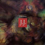 Click here for more info about 'J.J. - Slide Away'