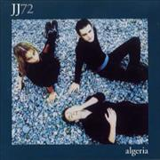 Click here for more info about 'JJ72 - Algeria'