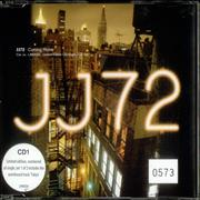 Click here for more info about 'JJ72 - Coming Home - CD1'