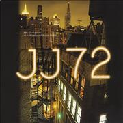 Click here for more info about 'JJ72 - Coming Home - White Vinyl'