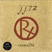 Click here for more info about 'JJ72 - Formaulae'