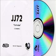 Click here for more info about 'JJ72 - Formulae'