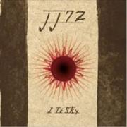 Click here for more info about 'JJ72 - I To Sky'