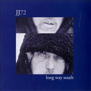 Click here for more info about 'JJ72 - Long Way South'