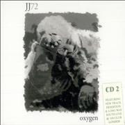Click here for more info about 'JJ72 - Oxygen - Part 2'