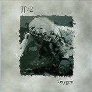 Click here for more info about 'JJ72 - Oxygen'