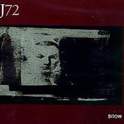 Click here for more info about 'JJ72 - Snow + Fanclub Slipcase'