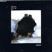 Click here for more info about 'JJ72 - Snow'
