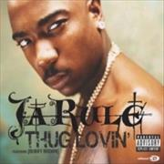 Click here for more info about 'Ja Rule - Thug Lovin'