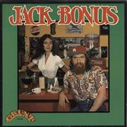 Click here for more info about 'Jack Bonus - Jack Bonus'