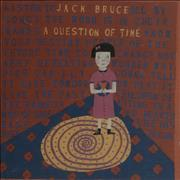 Click here for more info about 'Jack Bruce - A Question Of Time'