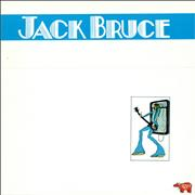 Click here for more info about 'Jack Bruce - At His Best'