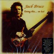 Click here for more info about 'Jack Bruce - Doing This.... On Ice!'