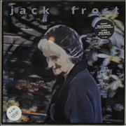 Click here for more info about 'Jack Frost - Jack Frost'