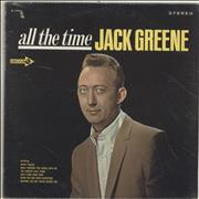 Click here for more info about 'Jack Greene - Best Of Jack Greene'
