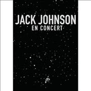 Click here for more info about 'Jack Johnson - En Concert'
