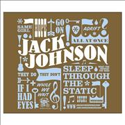 Click here for more info about 'Jack Johnson - Hope'