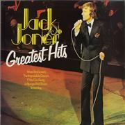 Click here for more info about 'Jack Jones - Greatest Hits'
