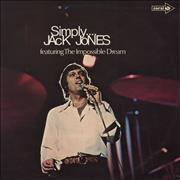 Click here for more info about 'Jack Jones - Simply.... Jack Jones'