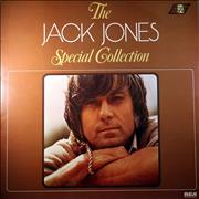 Click here for more info about 'Jack Jones - The Jack Jones Special Collection'