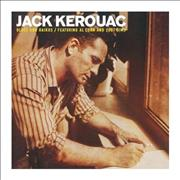 Click here for more info about 'Jack Kerouac - Blues And Haikas'