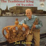 Click here for more info about 'Jack Lidström - The Traditional King Of Sweden EP'