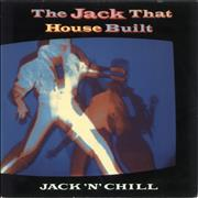 Click here for more info about 'Jack 'N' Chill - The Jack That House Built'