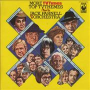 Click here for more info about 'More TV Times Top TV Themes'