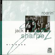 Click here for more info about 'Jack Sharpe - Roarin''