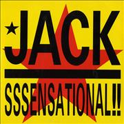 Click here for more info about 'Jack - Sssensational!!'