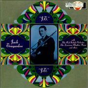 Click here for more info about 'Jack Teagarden - J.T.'