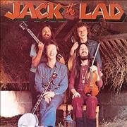 Click here for more info about 'Jack The Lad - It's Jack The Lad'