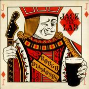 Click here for more info about 'Jack The Lad - Rough Diamonds'