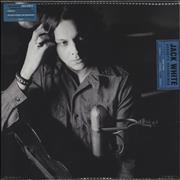 Click here for more info about 'Jack White - Acoustic Recordings 1998-2016 + Download Card'