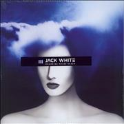 Click here for more info about 'Jack White - Boarding House Reach - Sealed'