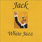 Click here for more info about 'Jack - White Jazz'