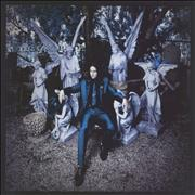 Click here for more info about 'Jack White - Lazaretto - Sealed'