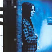 Click here for more info about 'Jack White - Lazaretto'