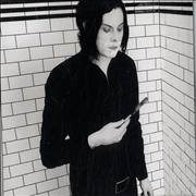 Click here for more info about 'Jack White - Love Interruption'